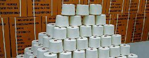 Textile Mills Yarn