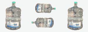 Jar Packaged Drinking Water