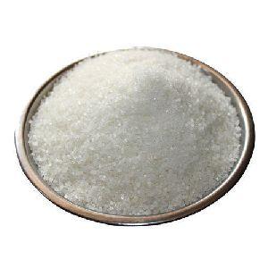 Ss-30 White Crystal Sugar