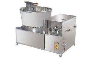 Milk Mava Making Machines