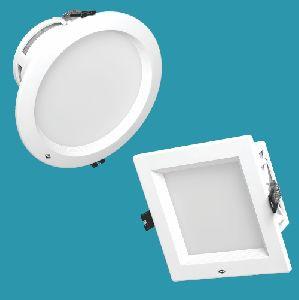 LED Matrix Panel Light