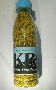 Flaxseed Sesame Seeds mukhvas