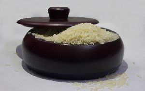 Sharbati Sella Rice