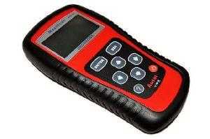 Obdii Scanner Diagnostic Garage Tool
