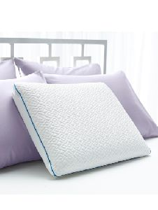 Fibre Pillow