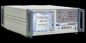 High Frequency Lcr Meter