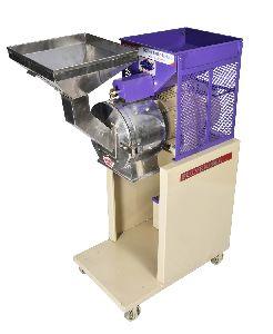 Masala Machine