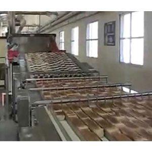 duplicate key making machine price in coimbatore