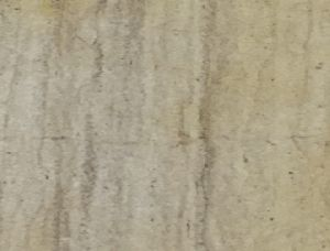 Mohtasar Limestone