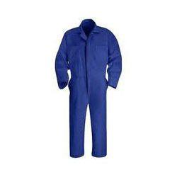 Safety Cotton Dangri Suits