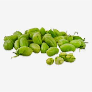 Choliya Green Chana