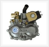 Cng Kit Reducers