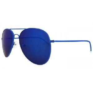 Viator Sunglasses