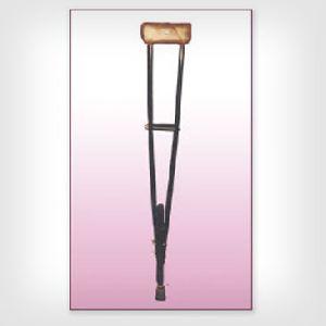 Crc Powder Coated Crutches