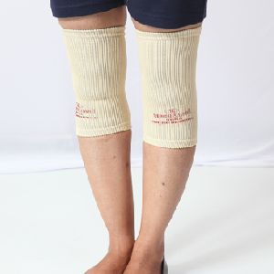 4fbd5ec486 Knee Support - Manufacturers, Suppliers & Exporters in India