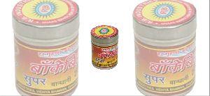Bankey Bihari Yellow Brand Hing Powder (100g)