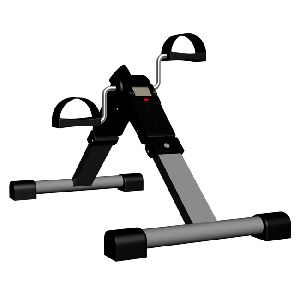 Mini Exercising Cycle