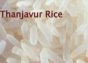 Thanjavur Ponni Rice