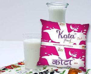 Fresh Plain Butter Milk
