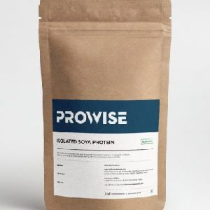 Isolated Soy Protein Powder