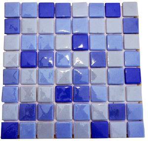 Italica Mosaic Tiles 24 Mm