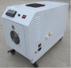 Ngi- 06 Litre Industrial Humidifier
