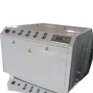 Ngi-48high Capacity Ultrasonic Humidifier