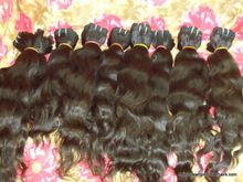 Natural Indian Hair Products