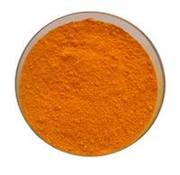 Lutein Color