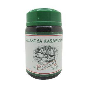 Agasthya Rasayanam