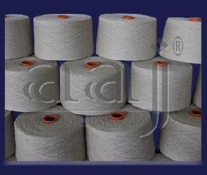 Cotton Linen Yarn