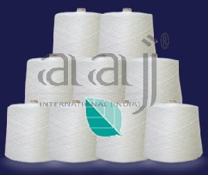Cotton Tencel Yarn