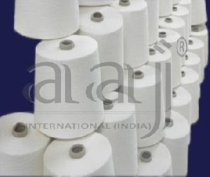 Viscose And Rayon Yarn