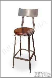 Industrial Vintage Chair Furniture
