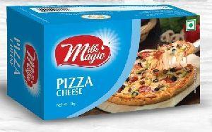 Milk Magic Pizza Cheese