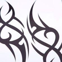 Body Jewelry Tattoo