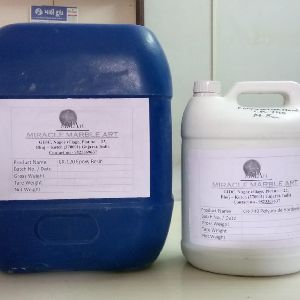 Epoxy Resins In Gujarat Manufacturers And Suppliers India