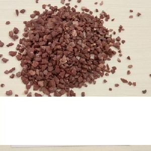 Terrazzo Flooring Marble Stone Chips
