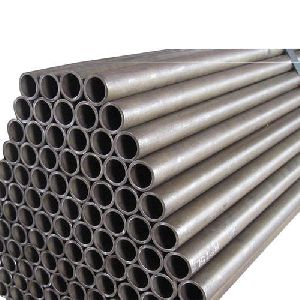 ST 52 Carbon Steel Pipe