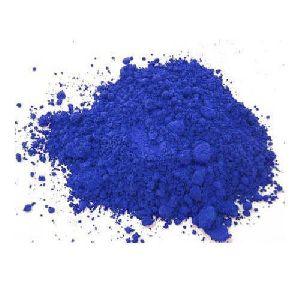 Acid Blue Milling Dyes