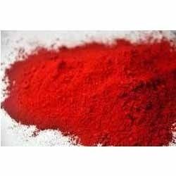 Acid Red Milling Dyes