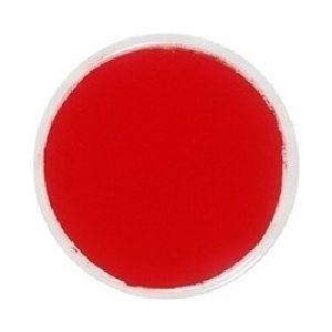 Acid Red 131