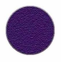 Acid Violet Milling Dyes