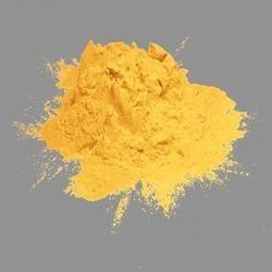 Acid Yellow Dyes