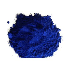 Direct Blue Dyes