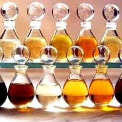 Shidostat Antistatic Oil