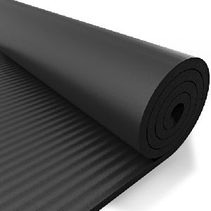 Thermal Rubber Insulation Foam