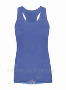 Singlets For Womens