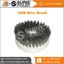 Wire Dust Cleaning Brush