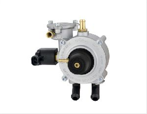 Lpg Sequential Reducer
